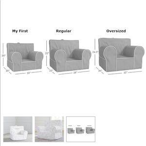 Incredible My First Anywhere Chair Spiritservingveterans Wood Chair Design Ideas Spiritservingveteransorg